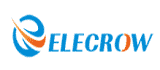 Elecrow Coupon Codes