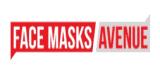 Face Masks Avenue Coupon Codes