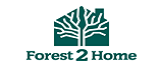 Forest 2 Home Coupon Codes