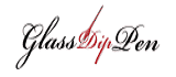 Glass Dip Pen Coupon Codes