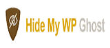 Hidemywpghost.com Coupon Codes
