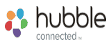 Hubble Connected Coupon Codes