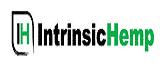 Intrinsic Hemp Coupon Codes