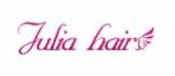 Julia Hair Coupon Codes