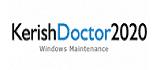 Kerish Doctor Coupon Codes