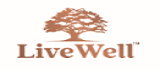LiveWell Labs Coupon Codes