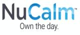 NuCalm Coupon Codes