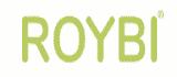 Roybi Robot Coupon Codes