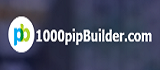 1000pip Builder Coupon Codes