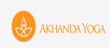 Akhanda Yoga Coupon Codes