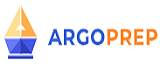 Argoprep Coupon Codes