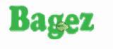 Bagez Coupon Codes