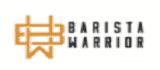 Barista Warrior Coupon Codes