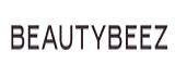 Beautybeez Coupon Codes