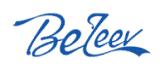 Beleev Coupon Codes