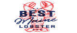 Best Maine Lobster Coupon Codes