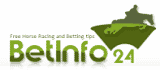 BetInfo24 Coupon Codes