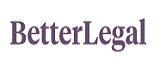 BetterLegal Coupon Codes