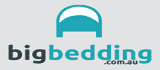 Big Bedding Coupon Codes