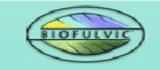 BioFulvic Coupon Codes