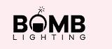 Bomb Lighting Coupon Codes