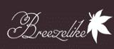 Breezelike Coupon Codes