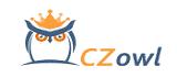 CZowl Coupon Codes