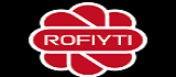 Rofiyti Coupon Codes