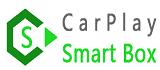 CarPlay Smart Box Coupon Codes