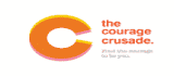 Courage Crusade Coupon Codes