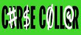 Curse Collar Coupon Codes