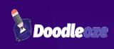 Doodleoze Coupon Codes