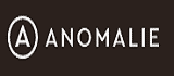 Dress Anomalie Coupon Codes