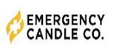 Emergency Candle Co Coupon Codes