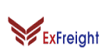 ExFreight Coupon Codes