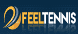 Feel Tennis Coupon Codes