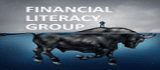 Financial Literacy Group Coupon Codes