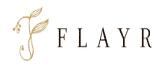Flayr Coupon Codes