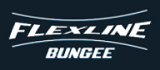 Flexline Bungee Coupon Codes