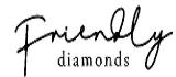 Friendly Diamonds Coupon Codes
