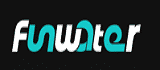 Funwater Board Coupon Codes
