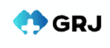 GRJ Health Coupon Codes