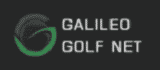 Galileo Golf Net Coupon Codes