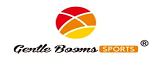 Gentle Boom Sports Coupon Codes