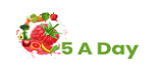 Get5Aday Coupon Codes
