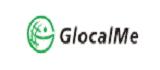 GlocalMe Coupon Codes