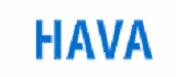 HAVA Coupon Codes