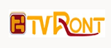 HTVRont Coupon Codes