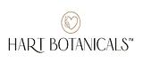 Hart Botanicals Coupon Codes