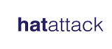 Hat Attack Coupon Codes